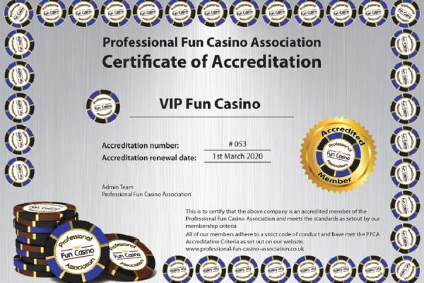 certificate-vip-20191E2AE3A7-8A52-E752-29C5-E191BF4048F6.jpg