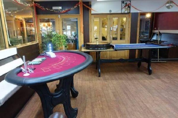 fun-casino-entertainment-in-south-west43362C18-EBC5-4A57-7B71-77DF7BD16862.jpg