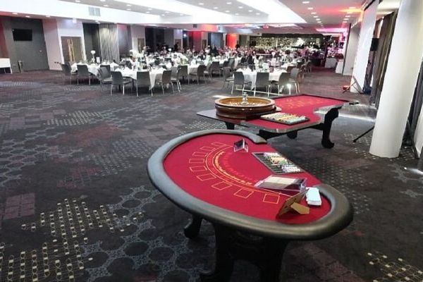 fun-casino-for-corparete-events47B19A27-A98F-DE7C-3DD5-685A4DC112CE.jpg