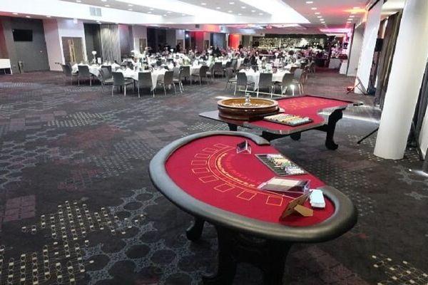 fun-casino-for-corparete-events47B19A27-A98F-DE7C-3DD5-685A4DC112CE.jpg