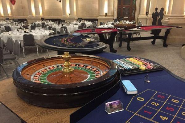 fun-casino-in-glocester528F502E-63F4-D734-6E51-1B879AC9E571.jpg