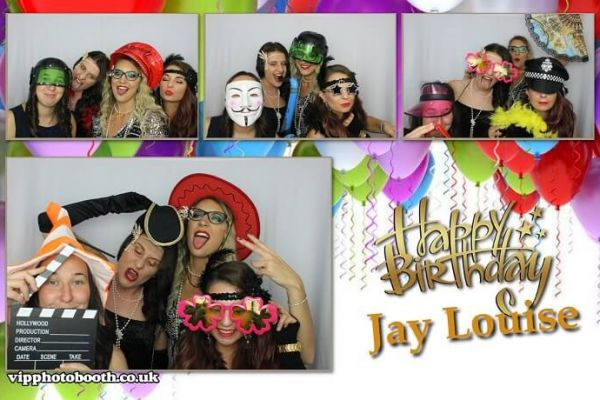 photo-booth-hire-in-bath6FCBA614-C5C7-2E58-3E63-7FE4CB6EA9CA.jpg