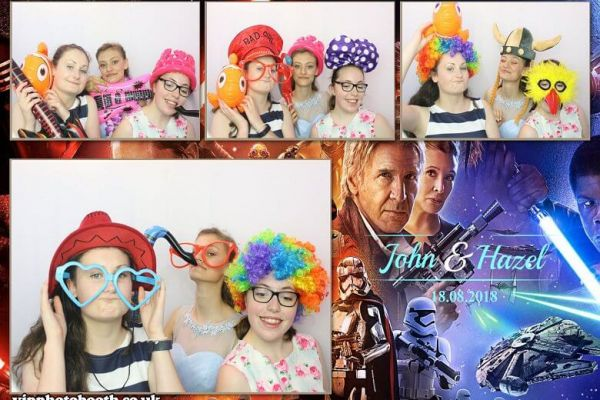 photo-booth-personalised-design0ABD0ED0-2449-5F30-D755-30E4CA3ACBEB.jpg