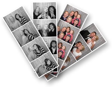 photo booth personalization2